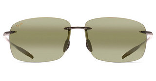 Maui Jim Breakwall HT422-11