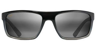 Maui Jim Byron Bay 746-03F Neutral GreyMarlin