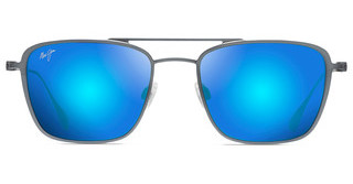Maui Jim Ebb & Flow B542-27A