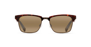 Maui Jim Kawika Readers H257-16C20