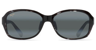 Maui Jim Koki Beach 433-11T Neutral GreyBlack & Grey Tortoise