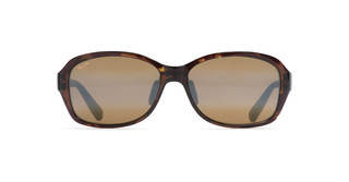 Maui Jim Koki Beach H433-15T15