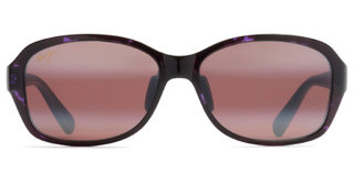 Maui Jim Koki Beach R433-28T