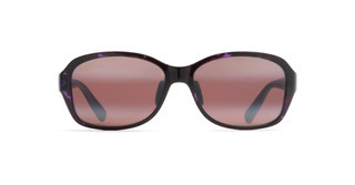 Maui Jim Koki Beach Readers R433-28T20 Maui Rose Tortoise  2.0Purple