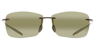Maui Jim Lighthouse HT423-11