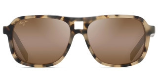 Maui Jim Little Maks H771-10ML