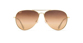 Maui Jim Mavericks Readers H264-1620