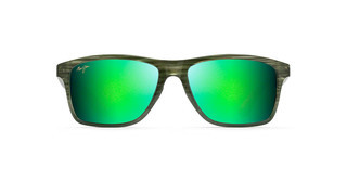 Maui Jim Onshore GM798-15C