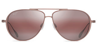 Maui Jim Shallows R543-19A