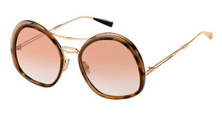 Max Mara MM BRIDGE I WR9/17