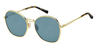 Max Mara MM BRIDGE III J5G/KU
