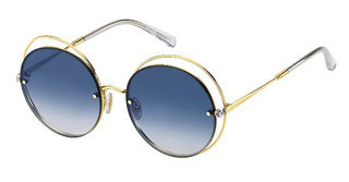Max Mara MM SHINE I J5G/08