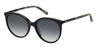 Max Mara MM TUBE II 1EI/9O