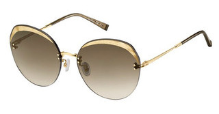 Max Mara MM WIRE IIIFS 000/HA