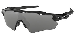 Oakley OO9208 920852 PRIZM BLACKPOLISHED BLACK