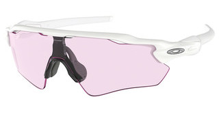 Oakley OO9208 920865 PRIZM LOW LIGHTPOLISHED WHITE