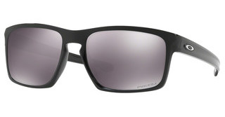 Oakley OO9262 926246 PRIZM BLACKPOLISHED BLACK