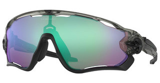 Oakley OO9290 929046 PRIZM ROAD JADEGREY INK