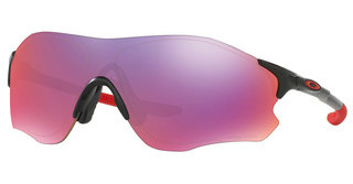 Oakley OO9308 930816 PRIZM ROADPOLISHED BLACK