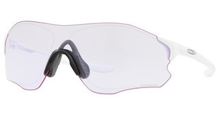 Oakley OO9308 930821 PRIZM LOW LIGHTPOLISHED WHITE