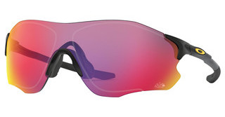 Oakley OO9308 930824 PRIZM ROADMATTE BLACK