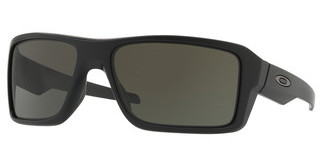 Oakley OO9380 938001 DARK GREYMATTE BLACK