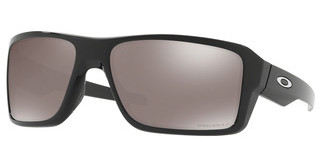 Oakley OO9380 938008 PRIZM BLACK POLARIZEDPOLISHED BLACK