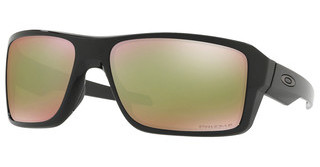 Oakley OO9380 938014 PRIZM SHALLOW WATER POLARIZEDPOLISHED BLACK