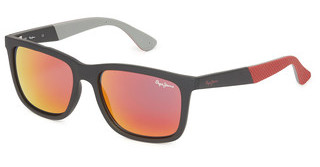 Pepe Jeans 7331 C1