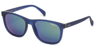 Pepe Jeans 7334 C3