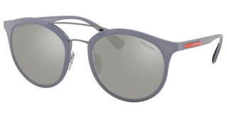 Prada Sport PS 04RS K3E2B0