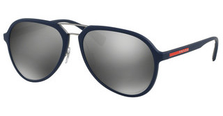 Prada Sport PS 05RS TFY7W1
