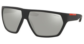 Prada Sport PS 08US DG02B0