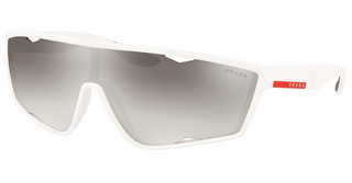 Prada Sport PS 09US TWK5O0