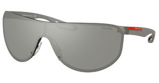Prada Sport PS 61US 2B02B0