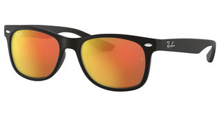 Ray-Ban Junior RJ9052S 100S6Q