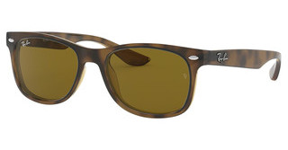 Ray-Ban Junior RJ9052S 152/3
