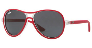 Ray-Ban Junior RJ9055S 193/87