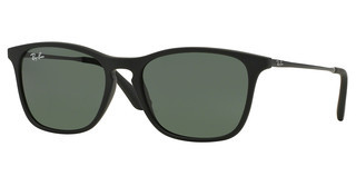 Ray-Ban Junior RJ9061S 700571