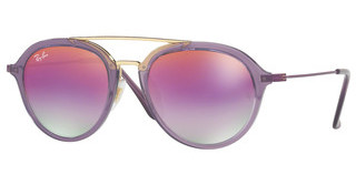 Ray-Ban Junior RJ9065S 7036A9