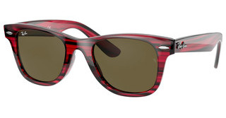 Ray-Ban Junior RJ9066S 707373