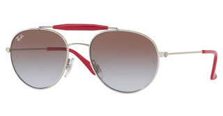 Ray-Ban Junior RJ9542S 266/68