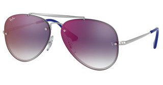 Ray-Ban Junior RJ9548SN 212/X0