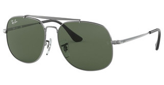 Ray-Ban Junior RJ9561S 200/71