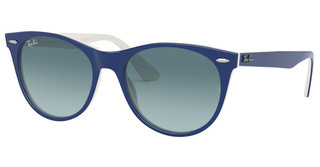 Ray-Ban RB2185 12993M