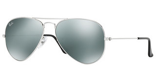 Ray-Ban RB3025 W3275
