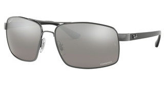 Ray-Ban RB3604CH 004/5J