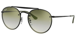 Ray-Ban RB3614N 148/0R