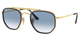 Ray-Ban RB3648M 91673F