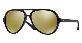Ray-Ban RB4125 601S93